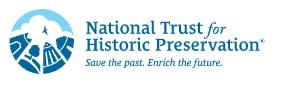 National Trust - logo