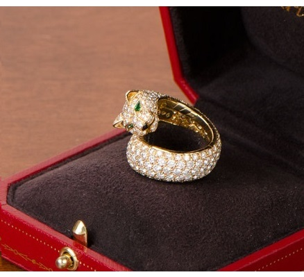 11353-Cartier-Ring-in-Box-hp