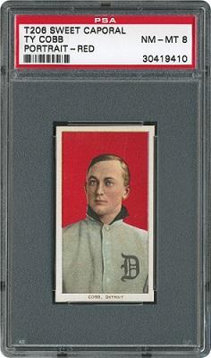 1909-1911-t206-white-border--ty-cobb-portrait-red-22075x400