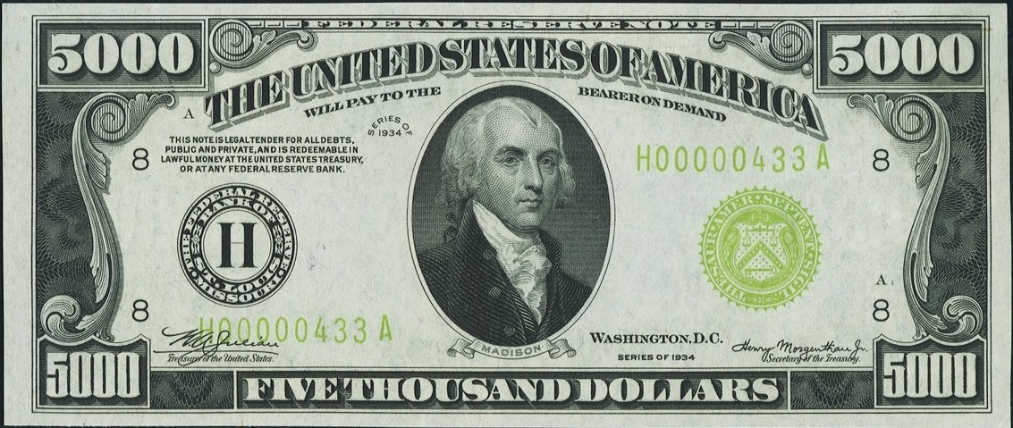 5000-dollar-bill-front 400px