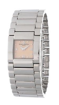 Baume and Mercier - Ladies Catwalk Wristwatch 400px