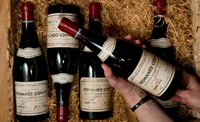 Romanee-Contie-Crate - Copy