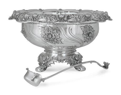 Tiffany-Punch-Bowl-400px