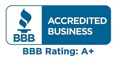 bbb a+ badge (2)