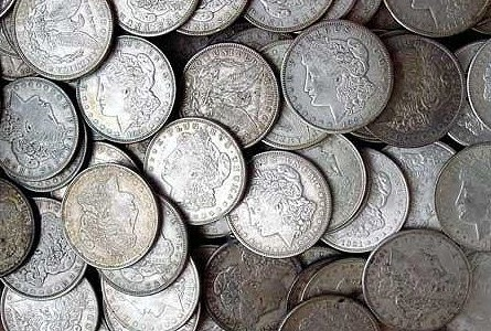 silver_dollars_group (1)