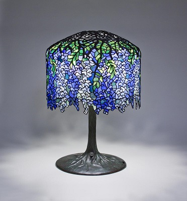 tiffany-wisteria-lamp